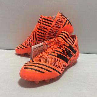 アディダス(adidas)のadidas ネメシス 17.1 HG 新品 26.5cm(シューズ)