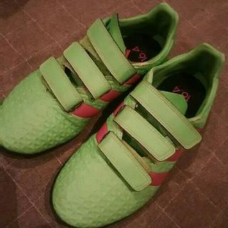 アディダス(adidas)のアディダス トレーニング シューズ(シューズ)