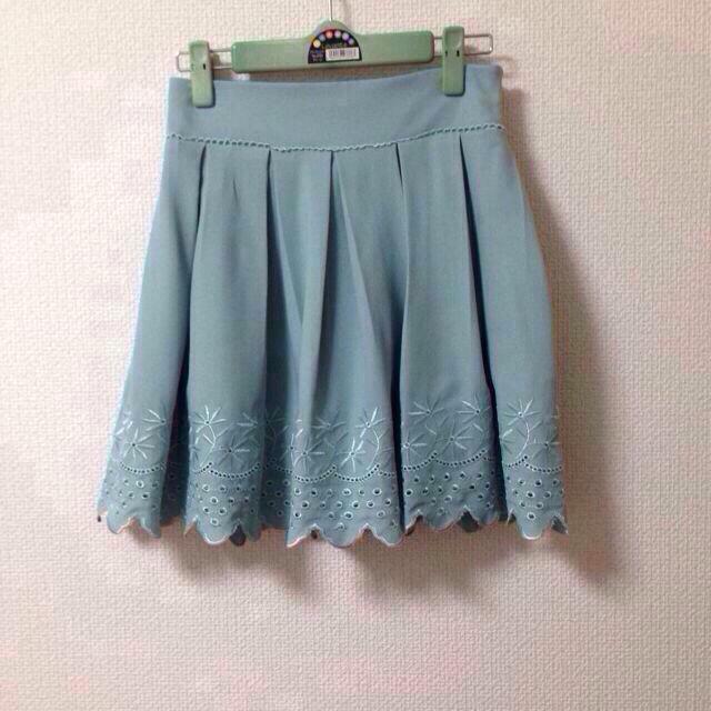 Secret Magic(シークレットマジック)のryo1220様専用♡ レディースのスカート(ひざ丈スカート)の商品写真