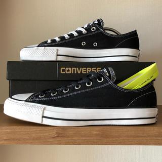 コンバース(CONVERSE)の【26cm】converse ctas pro cons(スニーカー)