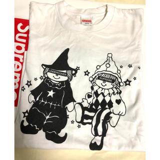 シュプリーム(Supreme)のSupreme UNDERCOVER Dolls Tee(Tシャツ/カットソー(半袖/袖なし))