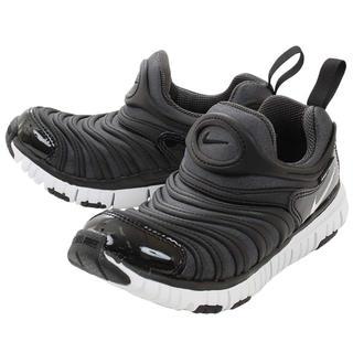ナイキ(NIKE)のナイキ NIKE シューズ 靴 キッズ 子供 サイズ18 人気商品 新品 送無(スニーカー)