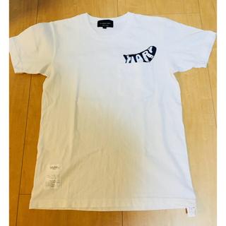 シュプリーム(Supreme)のサプール モアテンT アップテンポ(Tシャツ/カットソー(半袖/袖なし))