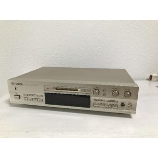 Pioneer パイオニア MJ-D7 MDレコーダー (その他)