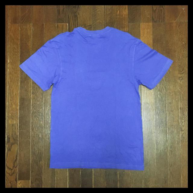 adidas(アディダス)の00s adidas Tshirt アディダス プリント Tシャツ メンズのトップス(Tシャツ/カットソー(半袖/袖なし))の商品写真