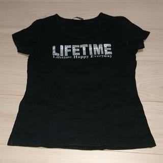イング(INGNI)のINGNI(Tシャツ(半袖/袖なし))
