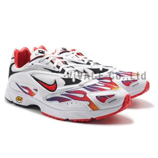 シュプリーム(Supreme)のSupreme Nike Air Streak Spectrum Plus 28(スニーカー)