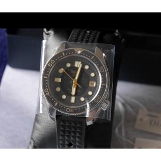 セイコー(SEIKO)の【新品】SEIKO PROSPEX 1968 メカニカルダイバーズ 復刻デザイン(腕時計(アナログ))