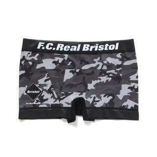 エフシーアールビー(F.C.R.B.)のF.C.Real Bristol パンツ(ボクサーパンツ)
