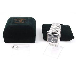 セイコー(SEIKO)の美品■Seiko 5 Actus 自動巻き 6106-5440◆B028(腕時計(アナログ))