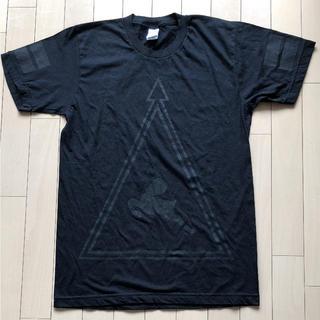 クロムハーツ(Chrome Hearts)のクロムハーツ★Tシャツ(Tシャツ/カットソー(七分/長袖))