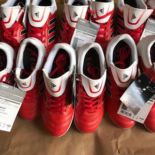 アディダス(adidas)の専用  24センチ(シューズ)