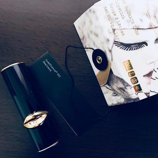 セフォラ(Sephora)のPAT McGRATH LABS パットマクグラス リップ 新品(口紅)