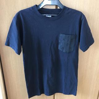 クロムハーツ(Chrome Hearts)のあら様専用出品です セット価格(Tシャツ/カットソー(半袖/袖なし))