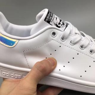 新品adidas アディダス オリジナルス スタンスミス スニーカー(スニーカー)