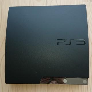 プレイステーション3(PlayStation3)の※フラム様専用(家庭用ゲーム本体)