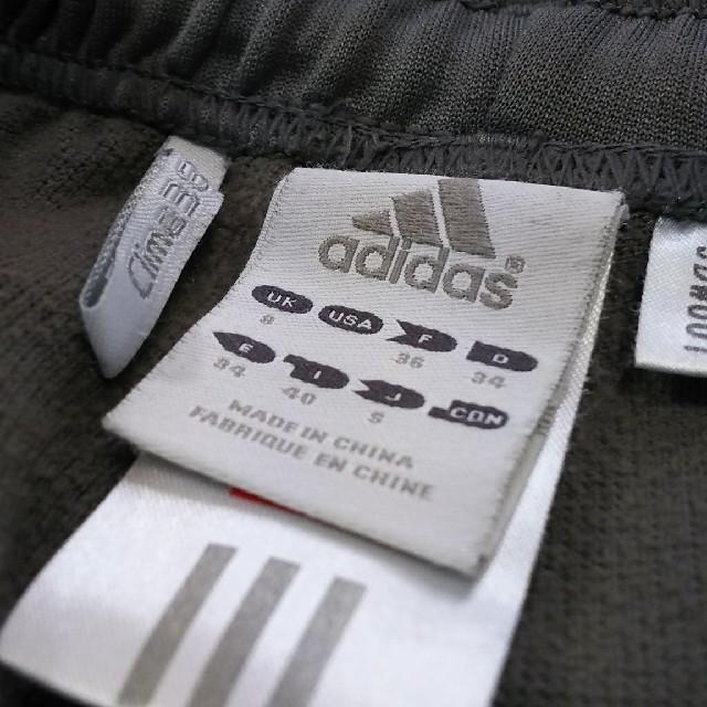 adidas(アディダス)のまいまい様専用◆adidas☆ハーフパンツ☆S キッズ/ベビー/マタニティのキッズ服 男の子用(90cm~)(パンツ/スパッツ)の商品写真
