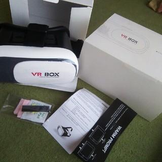 VR box(その他)