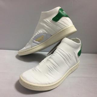 アディダス(adidas)のadidas スタンスミス 新品 24.5cm(スニーカー)