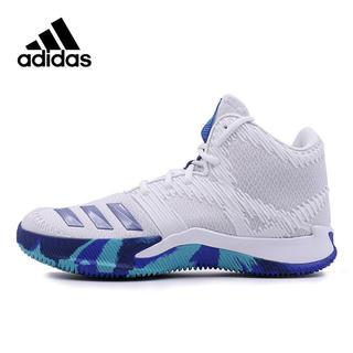 アディダス(adidas)の26x3、27x2(スニーカー)