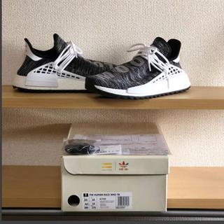 アディダス(adidas)のshinshin様 専用(スニーカー)