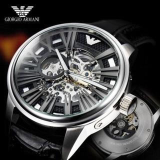 エンポリオアルマーニ(Emporio Armani)のエンポリオアルマーニ  AR4629 新品未使用 (腕時計(アナログ))