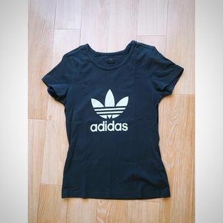 ☆adidas(アディダス)★Tシャツ☆