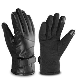 防水手袋 冬用(手袋)