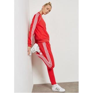 アディダス(adidas)のサイズ OT♡adidas トラックパンツ レディース   (その他)