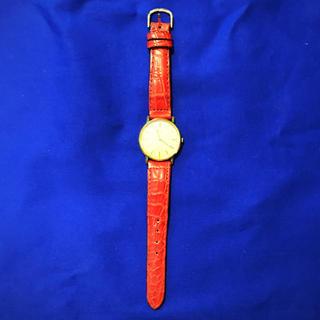 ロンジン(LONGINES)のロンジン 腕時計(腕時計(アナログ))
