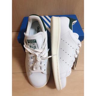 アディダス(adidas)のflamingo様専用 adidas スタンスミス スニーカー(スニーカー)