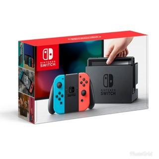 ニンテンドースイッチ(Nintendo Switch)のニンテンドースイッチ 本体(家庭用ゲーム本体)