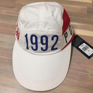 ポロラルフローレン(POLO RALPH LAUREN)のL/XL POLO RALPH LAUREN STADIUM 1992(その他)
