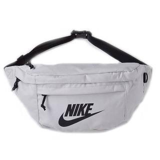 ナイキ(NIKE)の送込 Nike(ナイキ) ポシェット ボディバッグ ライトボーン 大きめサイズ(ボディーバッグ)