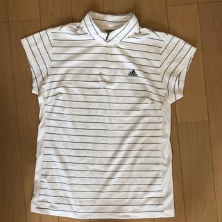 アディダス(adidas)のゴルフウェア(ウエア)