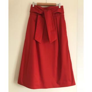 GU - スカート Lサイズ