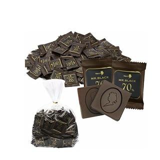 ブラックチョコレート 約500g(菓子/デザート)