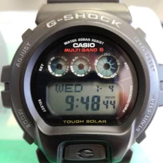 カシオ(CASIO)のG-SHOCK 2点セット。(腕時計(デジタル))