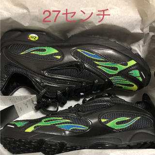 シュプリーム(Supreme)のSupreme × NIKE AIR STREAK SPECTRUM PLUS(スニーカー)