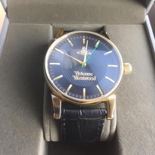 ヴィヴィアンウエストウッド(Vivienne Westwood)のヴィヴィアン ウエストウッド 時計 レディース  メンズ(腕時計(アナログ))