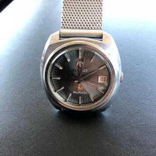 ラドー(RADO)のラドー時計メンズ(腕時計(アナログ))