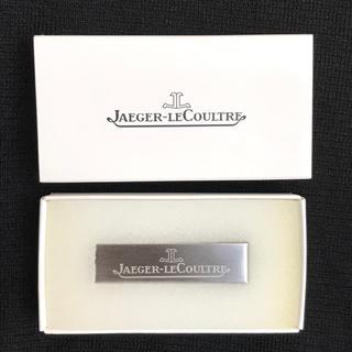ジャガールクルト(Jaeger-LeCoultre)のジャガールクルト USBメモリー【非売品】(その他)
