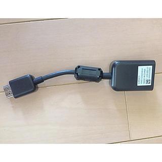 バイオイル(Bioil)のアダプター 変換  VAIO(PC周辺機器)