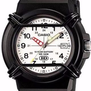 CASIO アウトドア 防水 G-SHOCK (腕時計(アナログ))