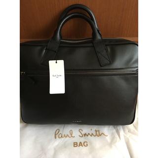 ポールスミス(Paul Smith)の新品未使用‼️ポールスミス ビジネスバッグ Paul Smith BAG(ビジネスバッグ)