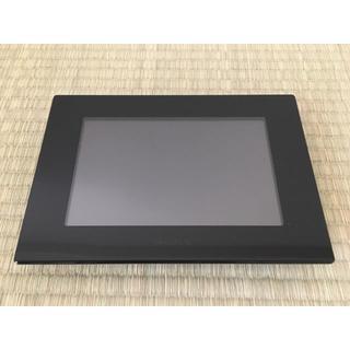 ソニー(SONY)のSONY デジタルフォトフレーム DPF-HD800(その他)