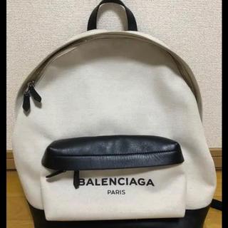 バレンシアガ(Balenciaga)のバレンシアガ BALENCIAGA 確実正規品(その他)