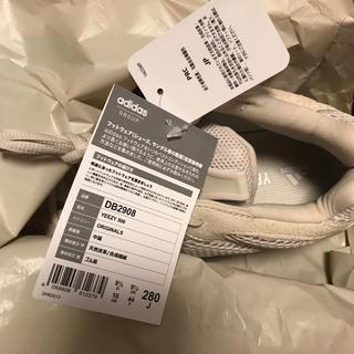 アディダス(adidas)のyeezy 500 blush adidas イージー(スニーカー)