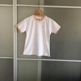 アディダス(adidas)の美品 アディダス Tシャツ S(Tシャツ(半袖/袖なし))