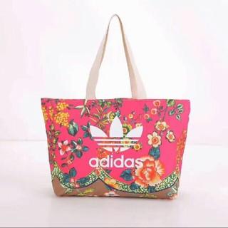 アディダス(adidas)の新品 アディダスオリジナルス トートバッグ(トートバッグ)